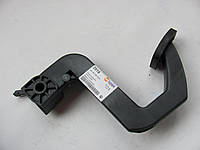 Педаль сцепления MB Sprinter CDI/TDI, VW LT 2.5 TDI 1996-2006 — Autotechteile (Германия) — 100 2919, фото 1