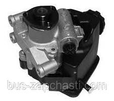 Насос ГУР на MB Sprinter 901-906/ Vito 639 2.2CDI (OM611/612/646) — Bosch(Германия) — K S00 000 590