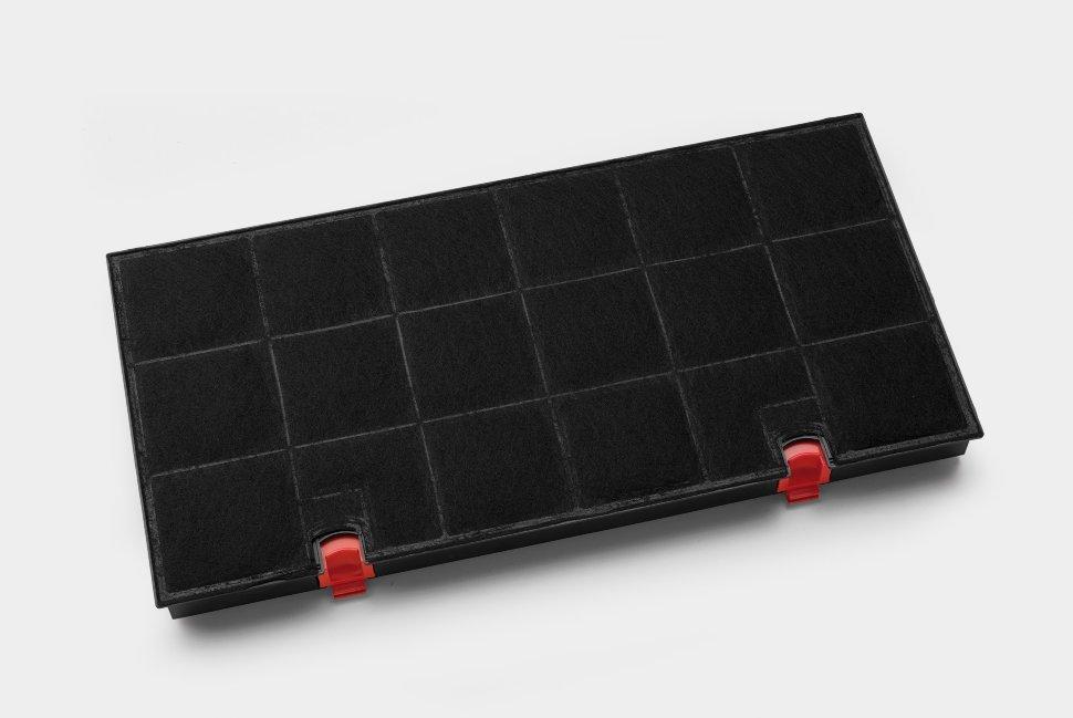 Комплект угольных фильтров Smeg KITFC150