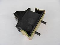 Подушка двигателя (R/L) на MB Sprinter, VW LT 1996-2006 — Autotechteile (Германия) — 100 2425