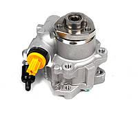Насос ГУР VW LT/T4/Crafter 2.5TDI/ T5 1.9TDI (-AC) — Solgy (Турция) — 207002