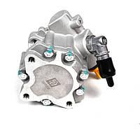 Насос ГУР VW LT/T4/Crafter 2.5TDI/ T5 1.9TDI (-AC) — Solgy (Испания) — 207002, фото 1