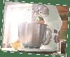 Кухонный комбайн BEKO KMD3102W