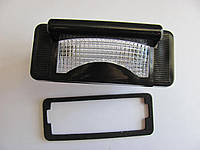 Подсветка номера на MB Sprinter, VW LT 1996-2006 — Autotechteile — 8247