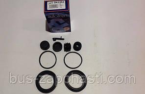 Ремкомплект суппорта (переднего) MB Sprinter 509-519CDI/VW Crafter 50 06- (d=52) — AUTOFREN (Испания) — D41352