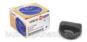 Крышка маслозаливной горловины на VW LT/Crafter/Caddy — Autotechteile — 1030.01