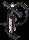 Манометр для SUP насоса Aqua Marina Jombo Pressure Gauge for iSUP, 20psi, фото 3