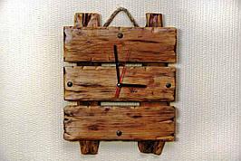 Часы Маша и Медведь 30х23х2,5см