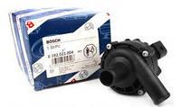 Насос системы охлаждения (дополнительный) на MB Sprinter 906/VW Crafter 06- — Bosch — 0 392 023 004, фото 1
