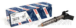 Форсунка VW Crafter 2.5 TDI 2006-2010 — Bosch (Германия) — 0 445 115 028