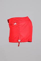 Шорты Adidas (108-1)