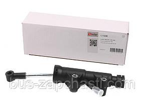 Цилиндр сцепления (главный) MB Sprinter/VW Crafter 06- — Solgy— 121008