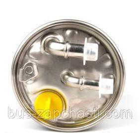 Фильтр топливный (датчик воды сбоку) MB Sprinter 906, Vito W639 2010→ Knecht (Австрия) — KL 723D