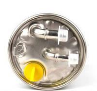 Фильтр топливный (датчик воды сбоку) MB Sprinter 906, Vito W639 2010→ Knecht (Австрия) — KL 723D, фото 1