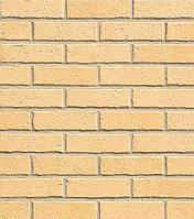 Aarhus плитка клинкерная песочно-белый тонированный