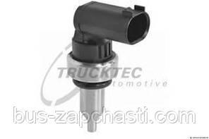 Датчик температуры охлаждающей жидкости MB Sprinter/Vito OM646/642/651 06- — Trucktec Automotive— 02.42.068