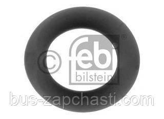 Кольцо уплотнительное топл. трубок MB Sprinter CDI— Febi (Германия) — 38770