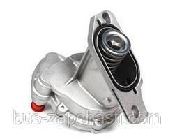 Насос вакуумный VW LT/T4/Crafter, 2.5TDI — Tunch —1506101