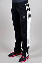 Спортивные брюки Adidas  летние (4634-2)
