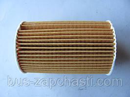Масляный фильтр на VW Transporter T-5, Crafter 2.0 Tdi 2010→ — Knecht (Австрия) — OX388D