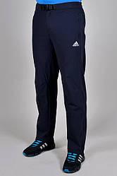 Спортивные брюки летние Adidas (1201-1)
