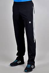 Спортивные брюки летние Adidas (244-1)