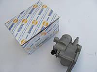 Термостат (87°) MB Sprinter, Vito CDI (OM611/612/646) — Autotechteile (Германия) — 100 2019, фото 1
