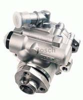 Насос ГУР VW LT/T4/Crafter 2.5TDI/ T5 1.9TI (-AC) — Bosch — K S00 000 577