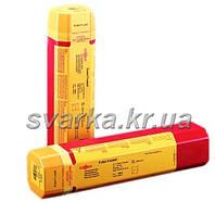 Электроды для сварки алюминия Castolin EutecTrode 2101S