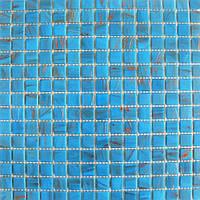 Мозаика авантюрин Vivacer 2*2 G63