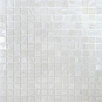 Мозаика смальта Vivacer 2*2 YB01