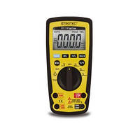 Мультиметр Trotec BE50
