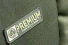 Кресло карповое Mivardi Chair Premium Quattro M-CHPREQ, фото 7