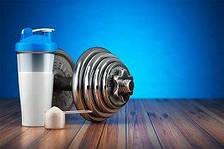 Де купити протеїн і що врахувати при виборі?