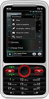 Мобильный телефон Keepon N30