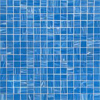 Мозаика смальта Vivacer 2*2 YB02
