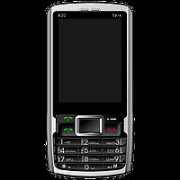 Мобильный телефон Keepon N20