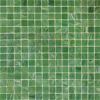 Мозаика смальта Vivacer 2*2 YB04