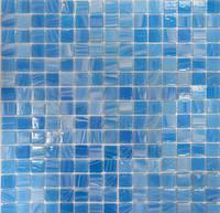Мозаика смальта Vivacer 2*2 YB06