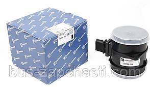 Расходомер воздуха MB Sprinter/ VW Crafter; 2.2CDI/2.5TDI/3.0CDI; 06- — Pierburg (Германия) — 7.07759.25.0