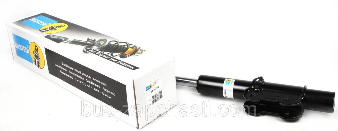 Амортизатор передний (стойка) MB Sprinter 509-519, VW Crafter 50 2006→ Bilstein (Германия) — 22-184245