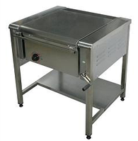 Сковорода электрическая СЭ-0,25