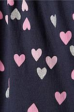 Летний сарафан H&M для девочки, фото 3