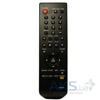 Пульт Samsung 00054A, AK59-00054A, 00072A