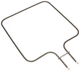 Тэн нижний для духовки 1000W Electrolux 140065215026