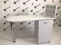 Маникюрный  стол Френч, фото 1