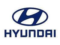 Фаркопи причіпні пристрої для Hyundai
