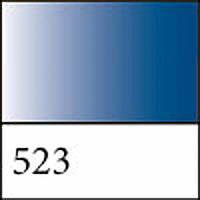 Контур по ткани ДЕКОЛА, синий с блестками, 18мл ЗХК