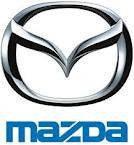Фаркопи причіпні пристрої для Mazda