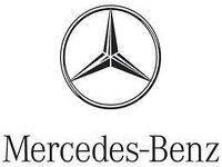 Фаркопи причіпні пристрої для Mercedes